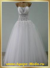 и недорогие свадебные платья, купить в