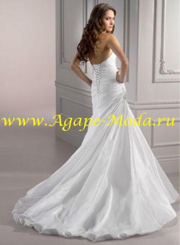 Свадебные платья цены спб, платья