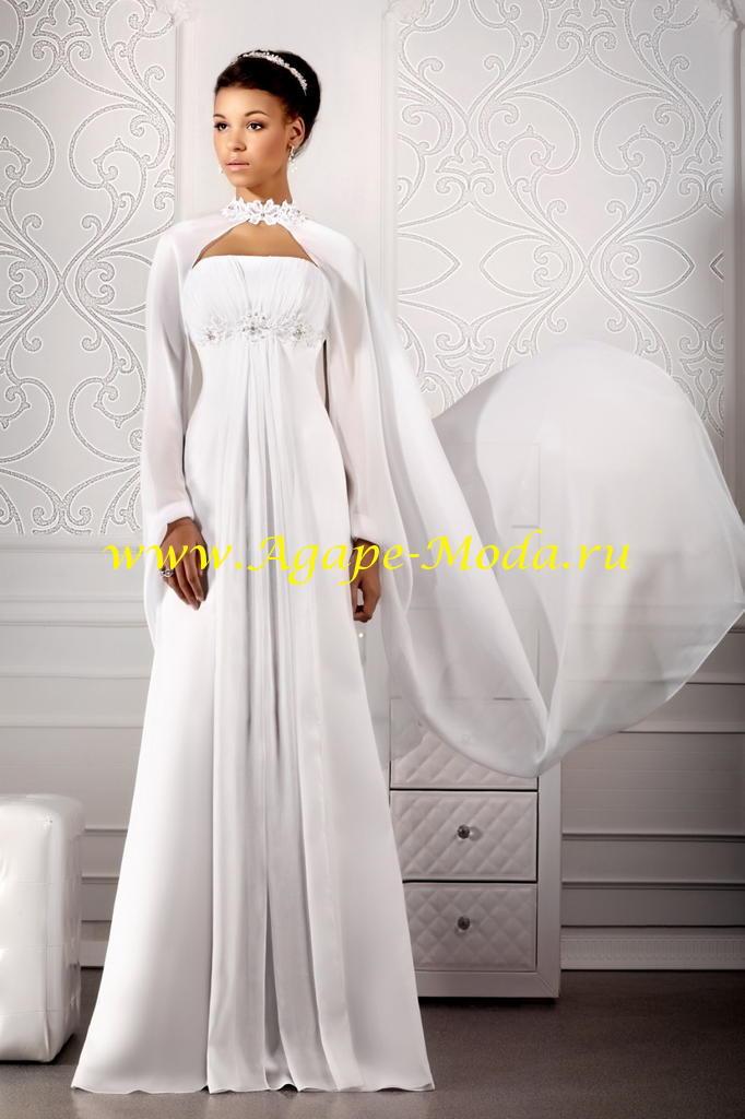 Красивые платья Archives - Page 29 of 250 - Романтическое Платье